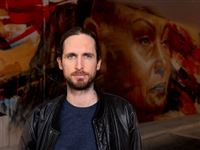 Artist - Art Series - The Adnate