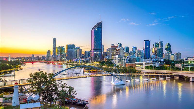 south bank brisbane accommodation mg hotels queensland qld
