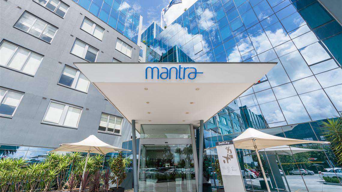mantra bell city preston hotel. Black Bedroom Furniture Sets. Home Design Ideas