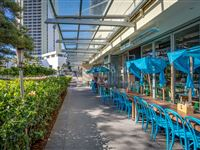 Mantra-Broadbeach-on-the-Park-Building-Exterior