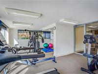 Mantra-Broadbeach-on-the-Park-Gymnasium