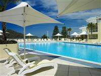 Swimming Pool – Mantra Ettalong Beach