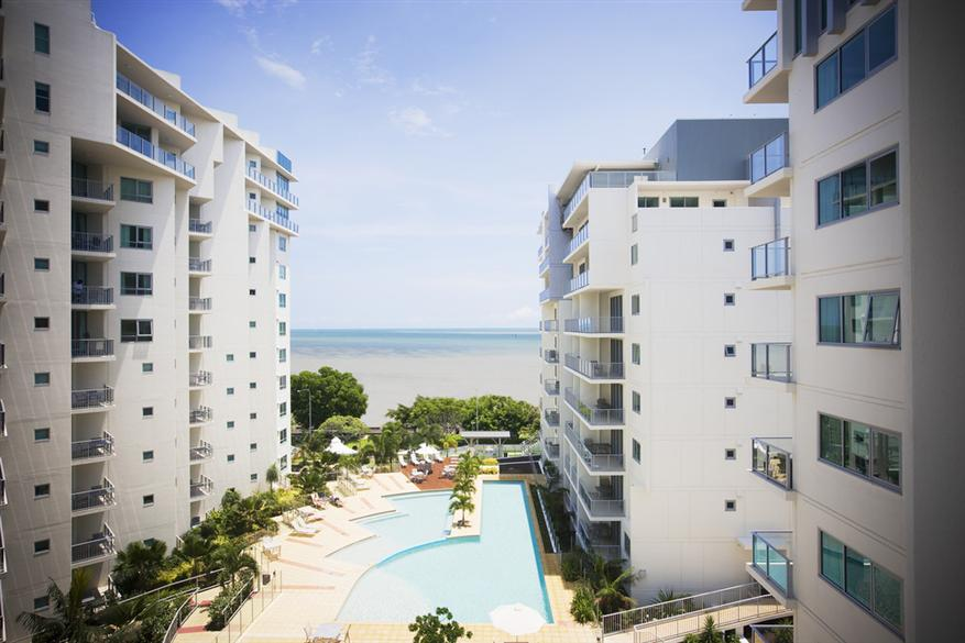 Mantra Trilogy Cairns Resort Mantrahotels Com