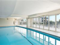 Swimming Pool - Mantra Twin Towns Coolangatta