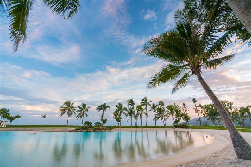 Peppers Airlie Beach - Airlie Beach Resort - MantraHotels com