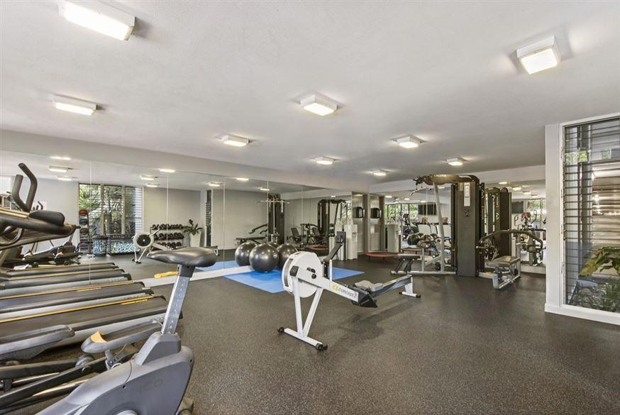 Peppers noosa resort & villas noosa accommodation mantrahotels.com
