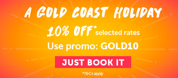 Gold Coast Sale